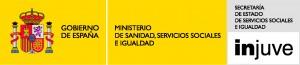 logo Injuve_secretariadeestado
