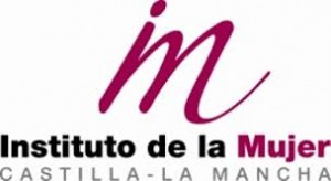 instituto mujer clm